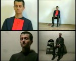 http://www.galeria-sabot.ro/files/gimgs/th-11_Atrocity exhibition, 2002-2004, tribute performance to Ian Curtis.jpg