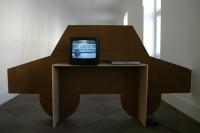 http://www.galeria-sabot.ro/files/gimgs/th-12_n17.jpg