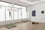 http://www.galeria-sabot.ro/files/gimgs/th-48_web7_v6.jpg
