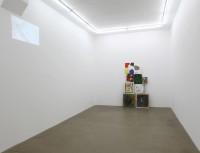 http://www.galeria-sabot.ro/files/gimgs/th-53_web11_v12.jpg