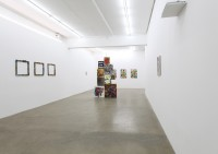 http://www.galeria-sabot.ro/files/gimgs/th-53_web2_v17.jpg