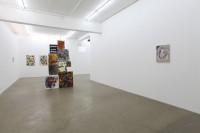 http://www.galeria-sabot.ro/files/gimgs/th-53_web6_v13.jpg