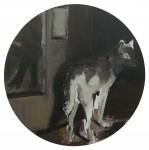 http://www.galeria-sabot.ro/files/gimgs/th-60_rc13.jpg