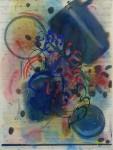 http://www.galeria-sabot.ro/files/gimgs/th-6_ok9_v4.jpg
