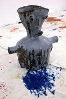 http://www.galeria-sabot.ro/files/gimgs/th-71_botis2.jpg