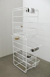 http://www.galeria-sabot.ro/files/gimgs/th-76_05b.jpg