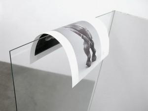http://www.galeria-sabot.ro/files/gimgs/th-76_07.jpg