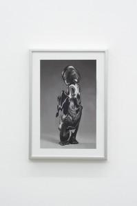 http://www.galeria-sabot.ro/files/gimgs/th-76_10_v3.jpg