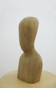 http://www.galeria-sabot.ro/files/gimgs/th-76_16_v2.jpg