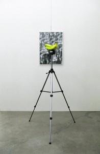 http://www.galeria-sabot.ro/files/gimgs/th-76_26.jpg