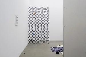 http://www.galeria-sabot.ro/files/gimgs/th-76_42.jpg