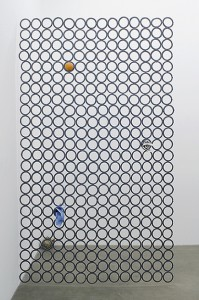 http://www.galeria-sabot.ro/files/gimgs/th-76_43.jpg