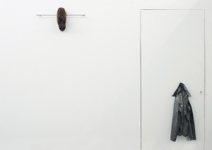 http://www.galeria-sabot.ro/files/gimgs/th-76_51.jpg