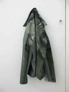 http://www.galeria-sabot.ro/files/gimgs/th-76_53.jpg