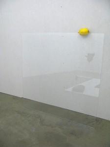 http://www.galeria-sabot.ro/files/gimgs/th-76_54.jpg