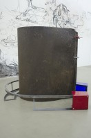 http://www.galeria-sabot.ro/files/gimgs/th-78_DSC_2026b.jpg