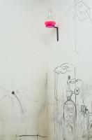http://www.galeria-sabot.ro/files/gimgs/th-78_DSC_2027.jpg