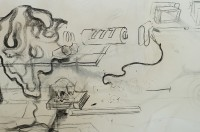 http://www.galeria-sabot.ro/files/gimgs/th-78_DSC_2066.jpg