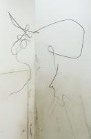 http://www.galeria-sabot.ro/files/gimgs/th-78_DSC_2078.jpg