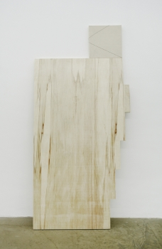 http://www.galeria-sabot.ro/files/gimgs/th-7_Radu Comșa, transmuted form_transcription, 2013,  installation view, wooden shape_sewing on canvas,  85x150cm_30x30cm, courtesy of the artist and Sabot.jpg