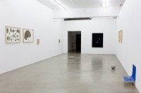 http://www.galeria-sabot.ro/files/gimgs/th-87_exhibition view seven.jpg