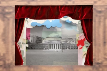 http://www.galeria-sabot.ro/files/gimgs/th-9_4 LF Lil Theater (light box).jpg